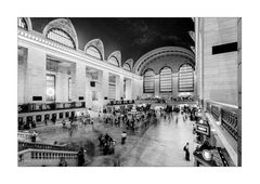 [NYC_005_grand central station]