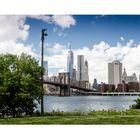 [NYC_006_skyline]