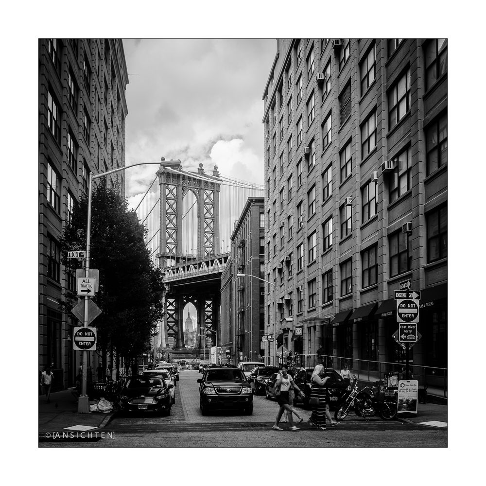 [NYC_009_DUMBO_Manhattan_Bridge]