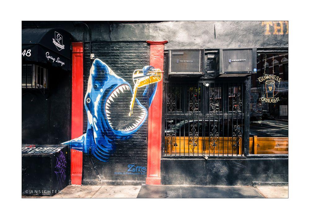 [NYC_011_skal shark]