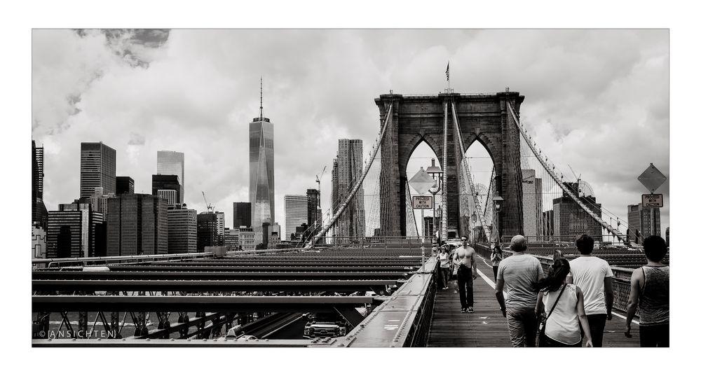 [NYC_015_brooklyn bridge]