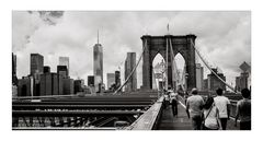 [NYC_015_brooklyn bridge]
