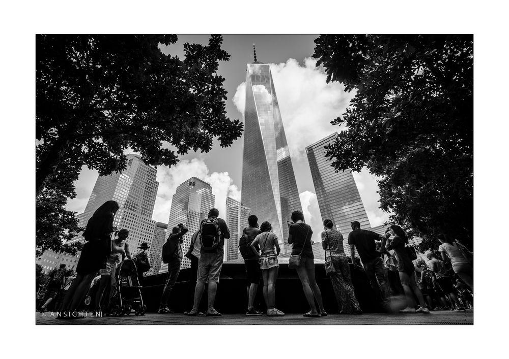 [NYC_019_Ground Zero]