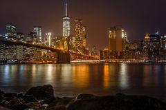 _NYC_2_