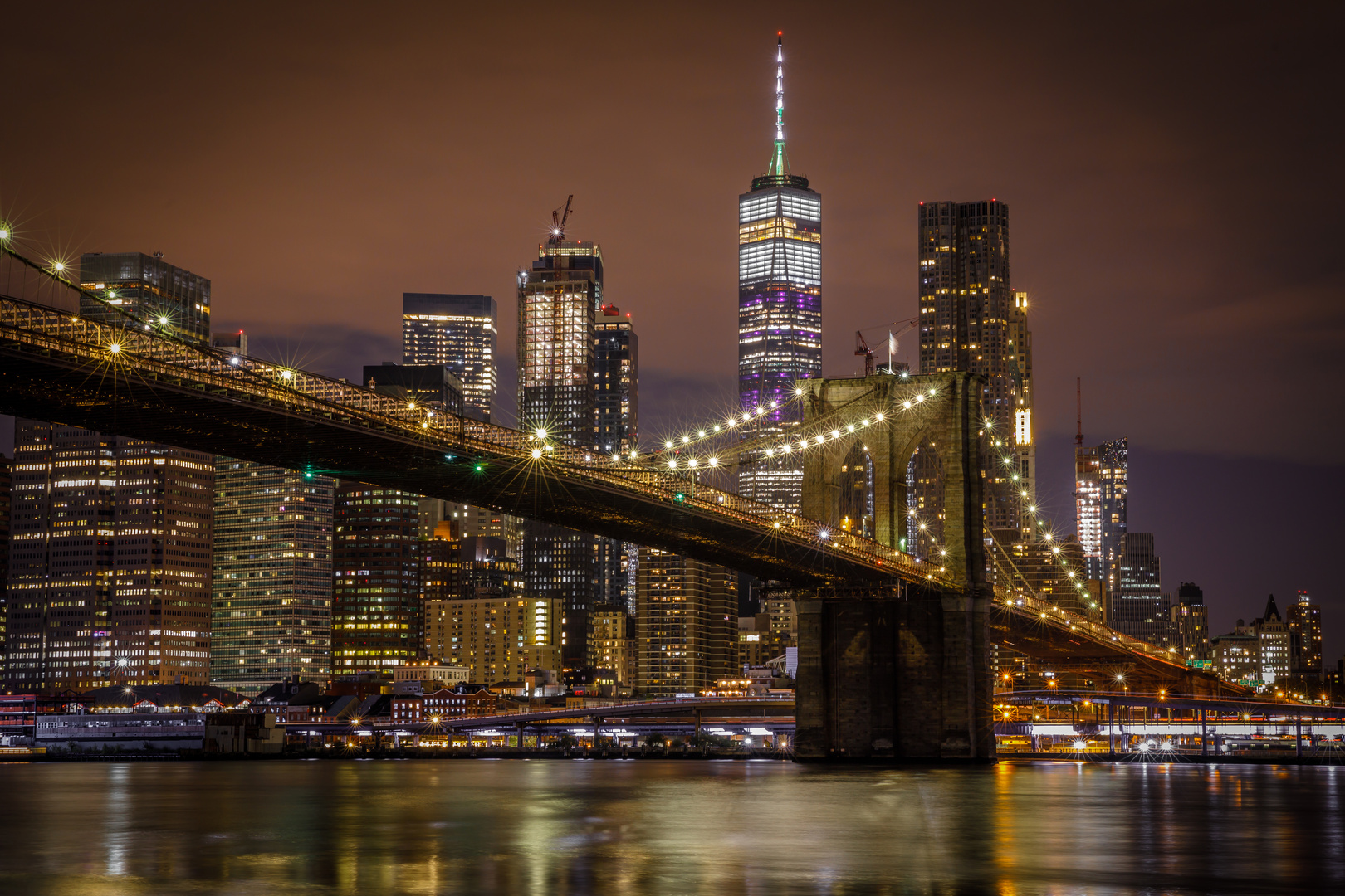 NYC2019 06