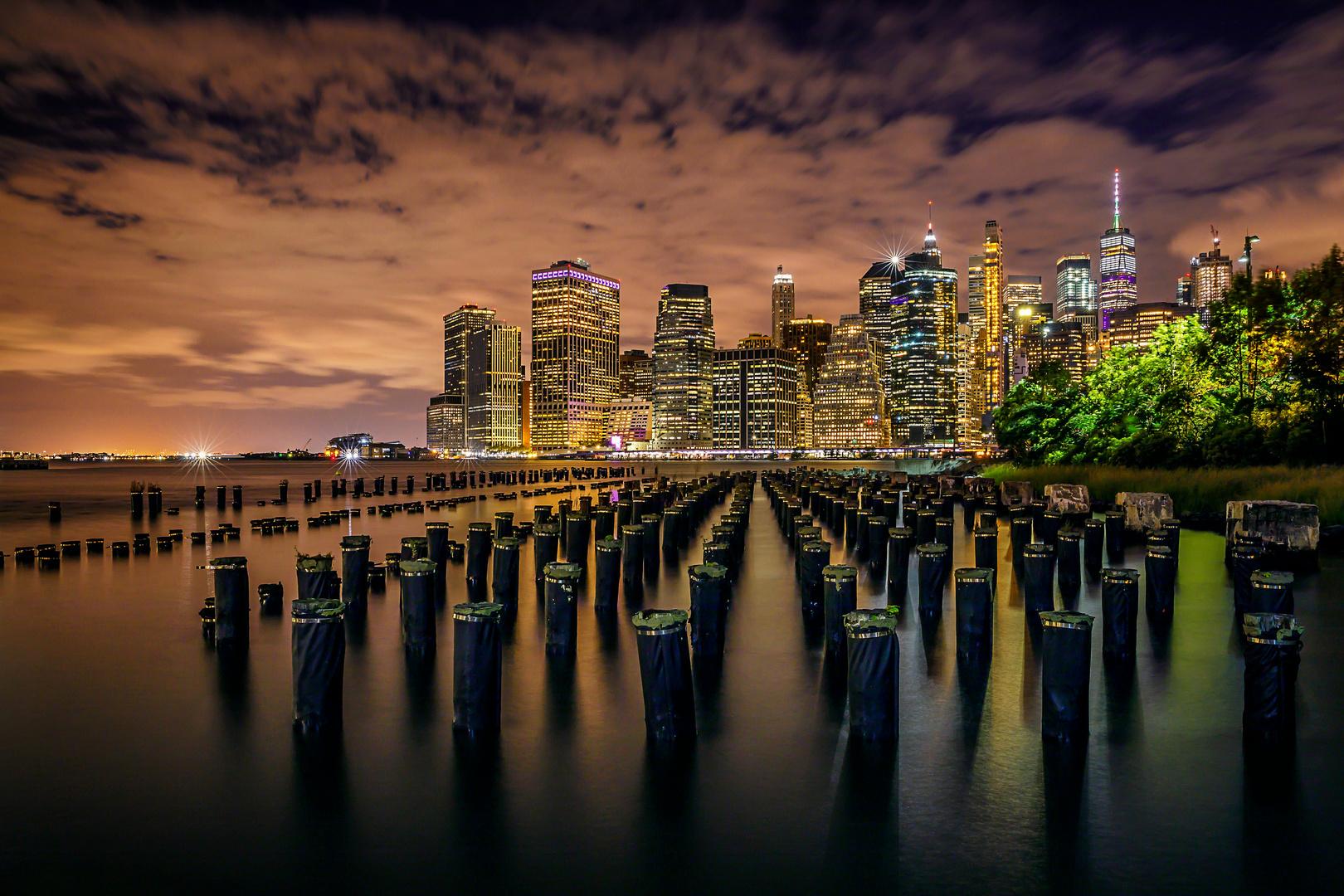 NYC2019 07