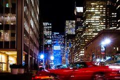 _NYC_3_
