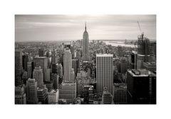 NYC°NO°VI