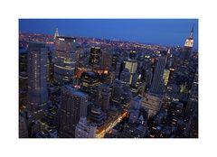 NYC°NO°XVI