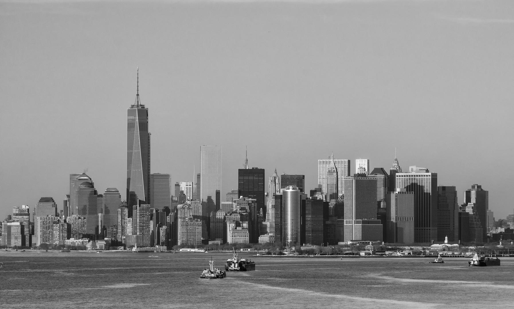 NYC_SW