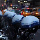 -- NYPD-Break --