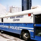 NYPD Mobile