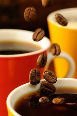 °o°°  coffee   oO°°