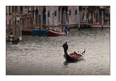 O Venezia ... Nr.6