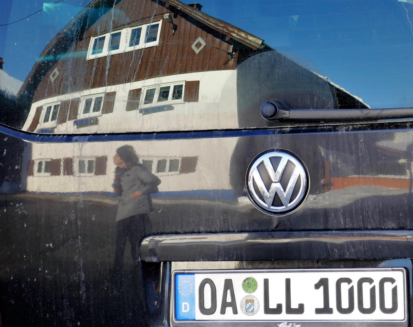 OA-LL 1000