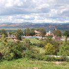 Oaxaca. Un Valle Mixteco