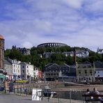 Oban - Gateway to the Isles II