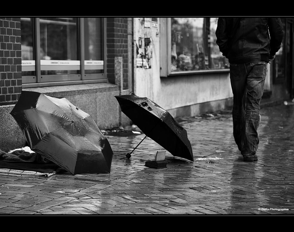 Obdach