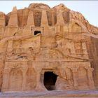 obeliskengrab 2