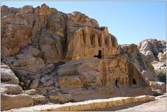obeliskengrab