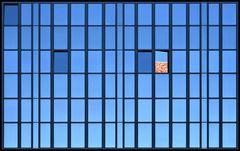 Oben Windows .....