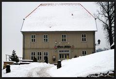 ...Obere Mühle...