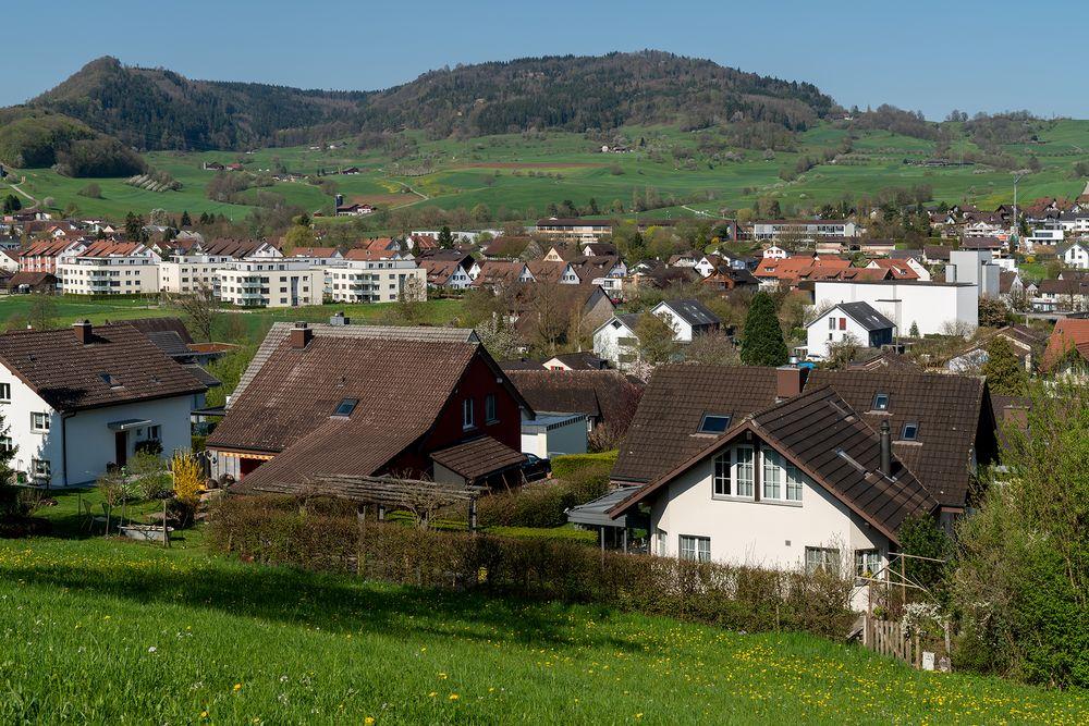 Oberfrick