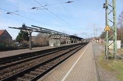 Oberhausen-Sterkrade