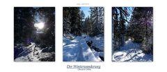 """""""Oberjoch auf 1200m 4 Best Side Of Life"""""""