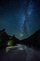 Oberland-Sterne