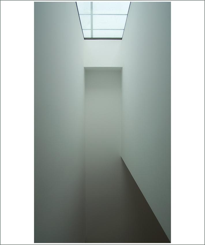oberLICHT Foto & Bild   architektur, fenster & türen ...