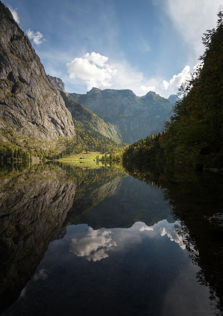 Obernsee