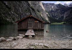 Obersee