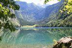 Obersee ( mit Picasa geradegerückt )