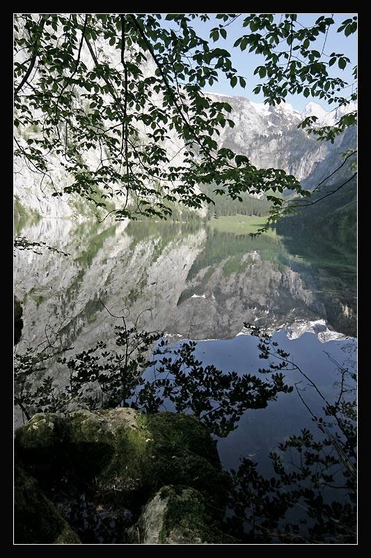 Obersee-obersch(n)ee6