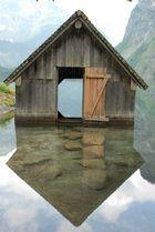 Obersee1