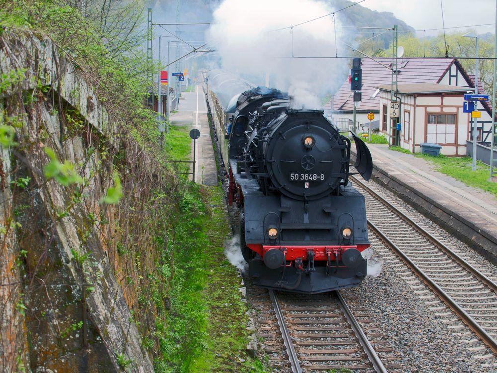 Obervogelgesang Sächsische Schweiz