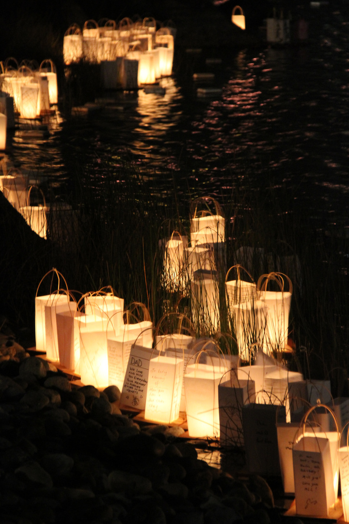 Obon Festival at Morikami Gardens Boca Raton FL