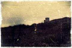 [ O'Brien's Tower ]