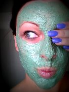 Obsession with Lush, Mask of Magnaminty