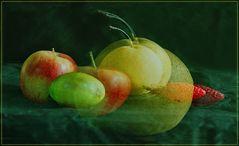 Obst  der  Season