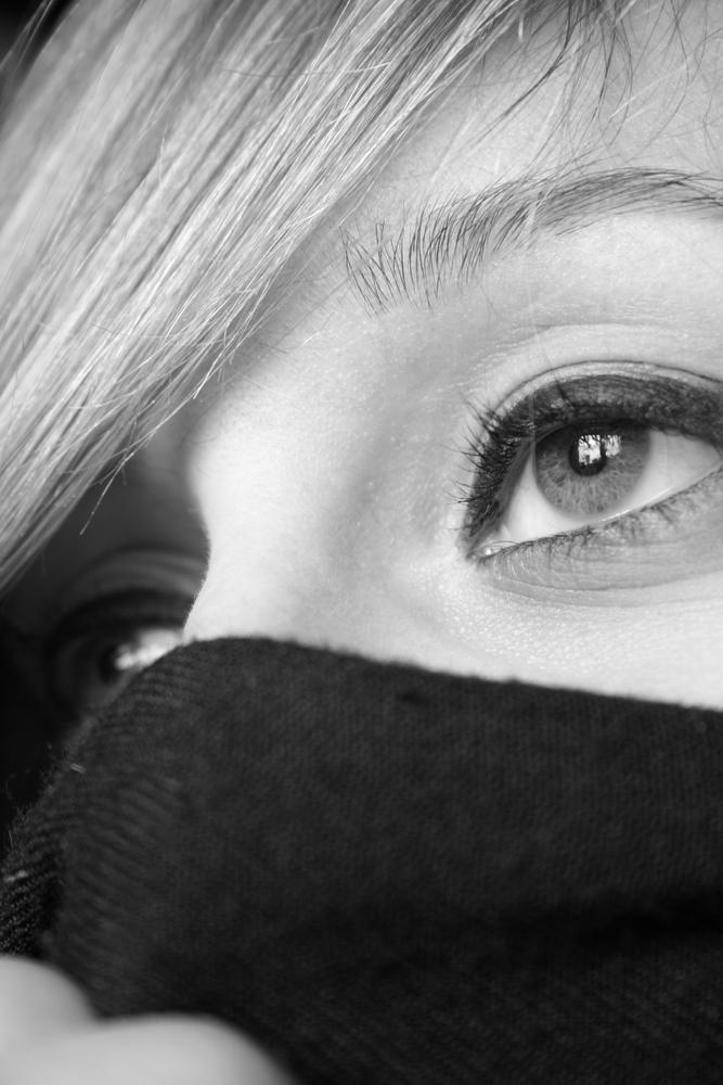 Occhi e Cielo2