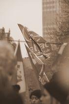 Occupy!!!