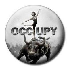 occupy germany