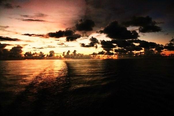 .ocean.