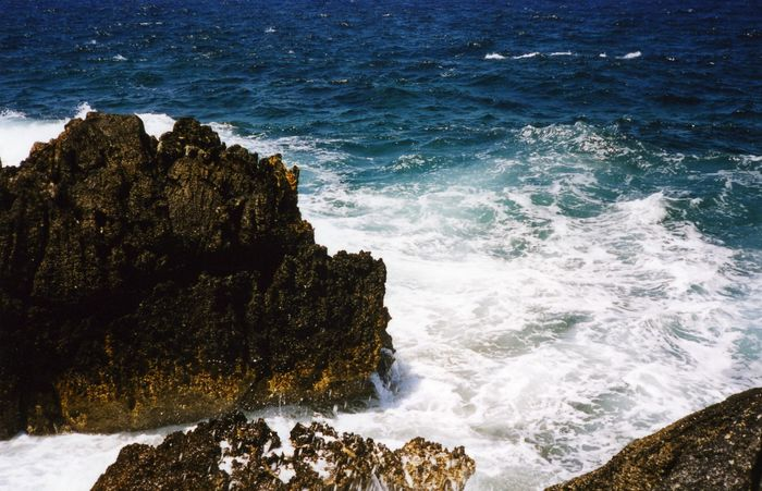 *ocean*
