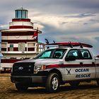 Ocean-Rescue