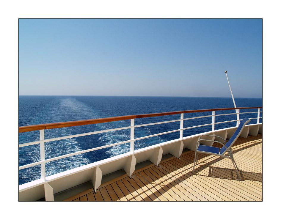 ocean view - #2