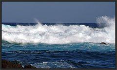 Oceano Atllantico