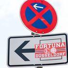 Och Fortuna ??...............120_4661